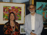 Former Iranian Ambassador to United Nations Mehdi-Faridzadeh
